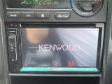 レガシィB4 2.0 RSK 4WD 4WD 5MT