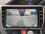 ヴォクシー 2.0 X ウェルキャブ スロープタイプI 車いす1脚仕様 4WD