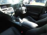 RX450h バージョンL 4WD 本革 ガラスルーフ マークレビンソン リヤエンター