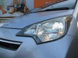 ◆お客様の声・口コミをご覧ください◆ https://www.carsensor.net/shop/aichi/030108005/review/