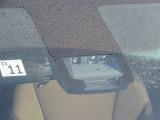 TSS(トヨタセーフティーセンス)付きで、ブレーキをサポートします。