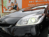 当社在庫のお車は【年式】【距離】【装備】【グレード】の条件で検索をかけていただければ、どのお車もお値打ちだと自信を持っております!!