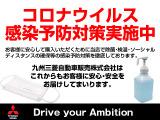 デミオ 1.5 XD ツーリング Lパッケージ Dターボ