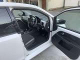 外装の可愛さもさる事ながら、車内も居心地の良い空間になっております!!利便性に優れたこの1台!!弊社は低予算にてこのクラスにお乗せ致します!!お問合せお待ち致しております!!