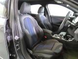 1シリーズハッチバック 118i Mスポーツ DCT