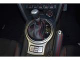 シフトも操作しやすく快適なドライブを楽しんで頂けます。6速ATです。