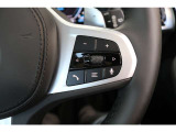 通信モジュールを利用した最先端サービス。それが、BMWコネクテッド・ドライブです。多彩なサービスとアプリケーションを利用することで、必要な情報や大切な人たちとシームレスにつながることができます。