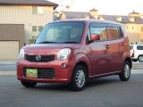モコ  S FOUR  4WD  ETC シート