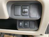 ヘッドライト光軸調節ダイヤル、横滑り防止装置、自動被害軽減ブレーキの操作スイッチ☆