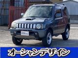 ジムニー ランドベンチャー 4WD 検R4/2 キーレス アルミ HID ターボ