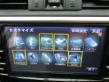 レヴォーグ 1.6 GT アイサイト 4WD