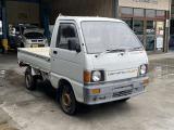ハイゼットピック  トラック 4WD