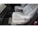オデッセイ 2.4 G 助手席リフトアップシート車