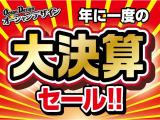 テリオスキッド L 4WD 検R4/4