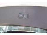 お客様の安心・満足を追及する為に我々輸入車正規ディーラーがお届けする高品質SUVの数々!正規ディーラーにできるサービスを是非、ご提供させて下さい!◆無料電話:0078-6002-597753◆