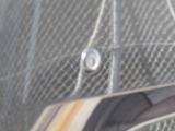 リヤコーナーセンサー