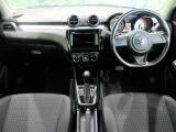 スイフト  XGリミテッド セーフティパッケージレス仕様車