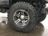 ジムニーシエラ 1.3 ワイルドウインド 4WD 4WD 5MT