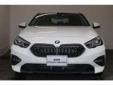 BMWメカニックによる100項目の納車前点検をさせて頂きます。交換が必要な部品に関しましては、車両本体価格に含まれておりますので、交換部品のお代金をお客様に請求することは御座いませんので、ご安心ください