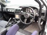 サバンナRX-7 GT-X 新品外装 HDDナビ 車高調 17AW マフラー