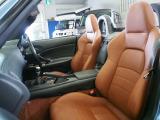 S2000  電動オープン 後期モデル2.2 テイン車高調 禁煙車
