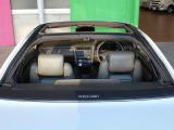 ソアラ 3.0 GT エアロキャビン 500台限定生産車