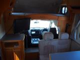 ボンゴトラック  AtoZ アミティ 4WD