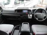 レジアスエース  福祉車両 ウェルキャブ リアリフト