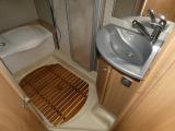 トイレ シャワー 温水ボイラー