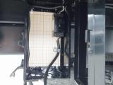外部電源装備!!車内に電気を取り込みコンセントを使用可能にする装備になります!!