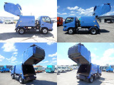 当社クレーン・ダンプカー・トラック専門店 (トラックのフジ) で検索GO!!http:/