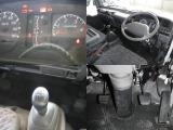 小型・中型トラック・商用車・クレーン・ダンプ・アームロール・高所作業車・ハイエースなど