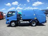 北海道から沖縄まで全国陸送納車可能 陸送のみや登録(名義変更)付き等、多数の配送プランを