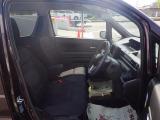 ワゴンR ハイブリッド(HYBRID) FZ 4WD ヘッドライト