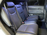 RX450h Fスポーツ 4WD 4WD 本革シート