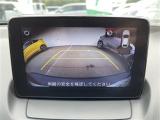 CX-3 2.0 20S プロアクティブ 4WD 本革シート