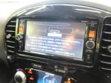 ジューク 1.5 15RX V セレクション パーソナライゼーション