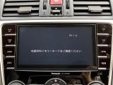 レヴォーグ 2.0 GT-S アイサイト 4WD 4WD 修復歴無し