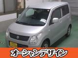 ワゴンR FX 4WD 検R5/2