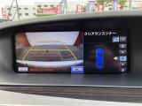 寒冷地仕様 クリアランスソナー レインセンサー クルコン オットマン シートヒーター シートエアコン ETC サンルーフ 本革シート AC100V電源 シートメモリー イージークローザー