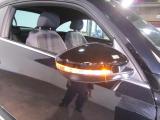 久々にThe Beetleが再入荷です!今回は黒で走りのターボ!装備も満載のため、とにかく一度ご連絡ください。