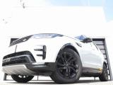 ディスカバリー ランドマークエディション 4WD