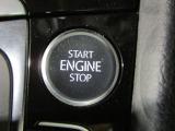 スマートエントリー&スタートシステムで、キー操作なしでドアロックの作動解除やエンジンの始動停止ができます。