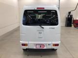 アトレーワゴン  スローパーSA3リヤシート付 4WD