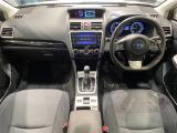 レヴォーグ 1.6 GT アイサイト 4WD 4WD ワンオーナー