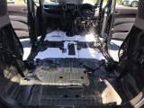 ソリオバンディット 1.2 4WD
