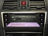 レヴォーグ 1.6 GT-S アイサイト 4WD 4WD 本革シート