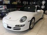 911 タルガ4S ティプトロニックS 4WD