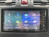 フォレスター 2.0 XT アイサイト 4WD 4WD ワンオーナー