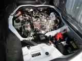 ハイエースバン  2.8 スーパーGL ダークプライムII ロングボディ ディーゼルターボ 4WD
